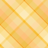 Yellow Plaid Background
