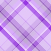 Purple Plaid Background