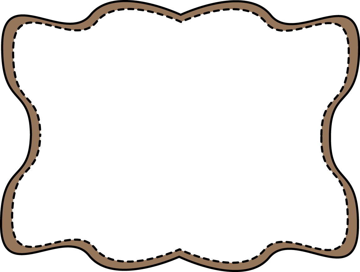 Black And Gold Frame Png 🔎zoom Black And Gold Frame Png - Systym.co