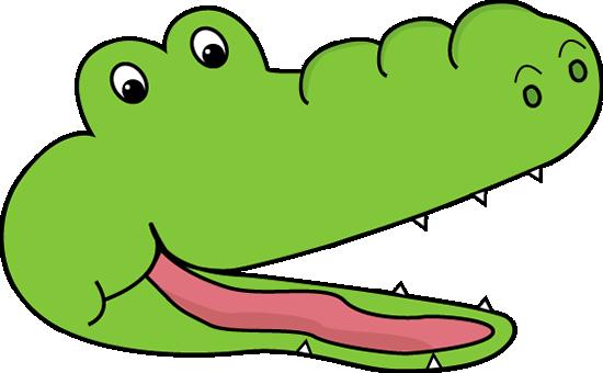 alligator clip art alligator images rh mycutegraphics com alligator clipart png alligator clipart images
