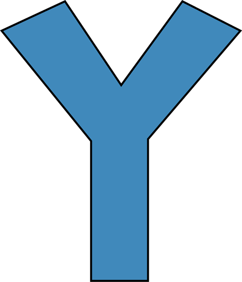 letter y www imgkid com the image kid has it y clip samsung y clipart transparent