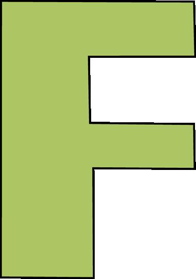 green letter f clip art green letter f image rh mycutegraphics com decorative alphabet letter f clipart decorative alphabet letter f clipart