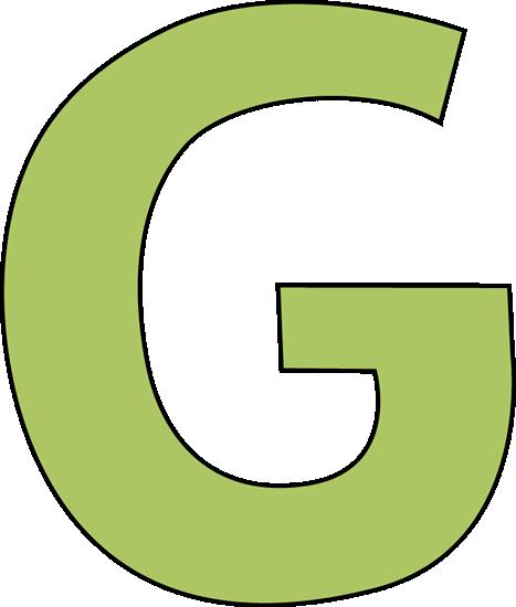 G  g - JungleKey.fr Image