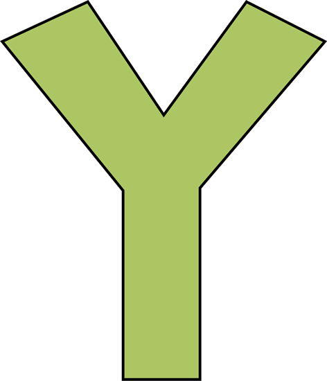 Letter Y | www.imgkid.com - The Image Kid Has It!