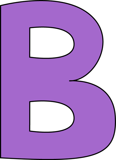 Image result for letter b image