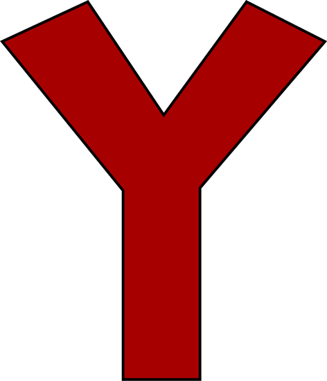 red letter y clip art red letter y image yc partners llc y clipart transparent