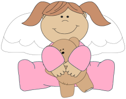 http://content.mycutegraphics.com/graphics/angel/little-girl-angel.png