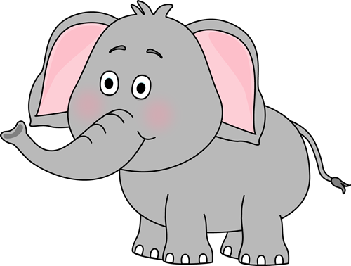 cute elephant clip art cute elephant image rh mycutegraphics com cute elephant clipart png cute baby elephant clipart