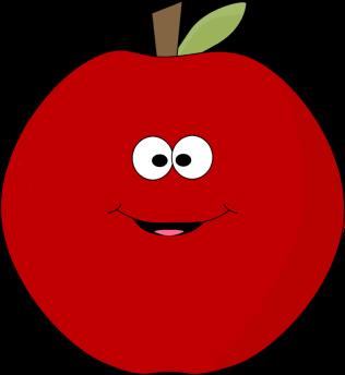 apple latest