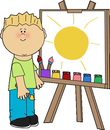 art class clip art art class images rh mycutegraphics com