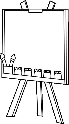 Art Class Clip Art Art Class Images