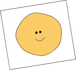 Smiley Drawing