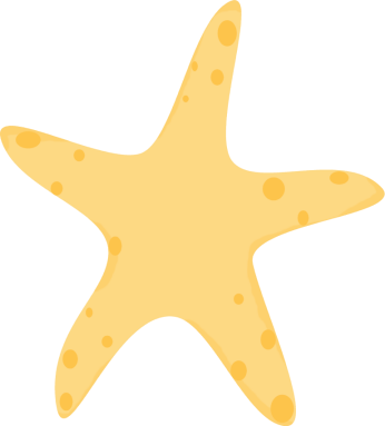 starfish clip art starfish image rh mycutegraphics com Cartoon Starfish starfish clipart images