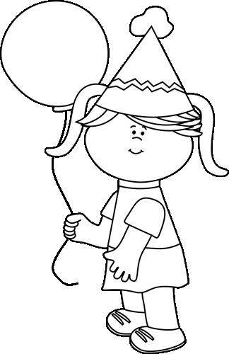 Printable Birthday Hat Template   Birthday hat, Party hat template, Hat  template