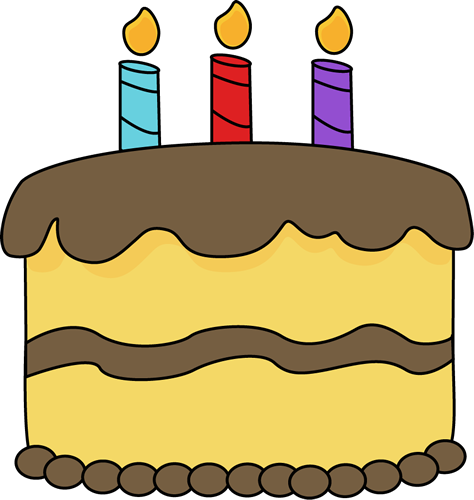 Birthday Clip Art Birthday Images