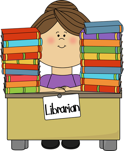 librarian clip art librarian image rh mycutegraphics com librarian clip art free library clipart for kids