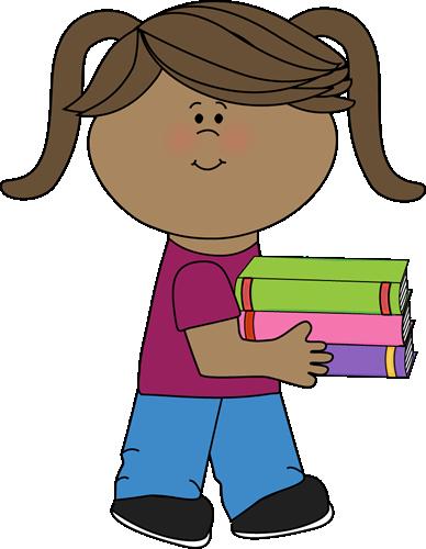 Book Clip Art Book Images