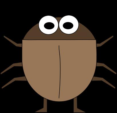 cockroach clip art cockroach image rh mycutegraphics com dead cockroach clipart cockroach image clipart