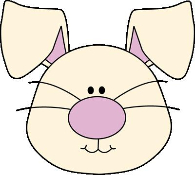 bunny clip art bunny images rh mycutegraphics com bunny clipart free free easter bunny clipart images