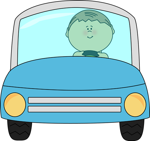 car clip art car images rh mycutegraphics com clipart of carrots clipart of cartoon faces