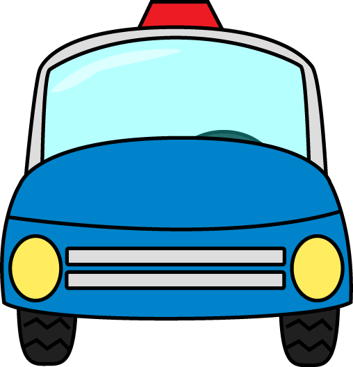 police car clip art police car image rh mycutegraphics com police car clipart free police car clipart uk