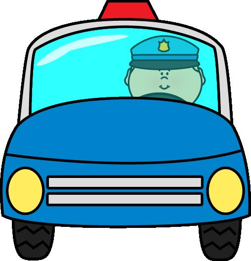 police clip art police images rh mycutegraphics com free clipart police car free clipart police car