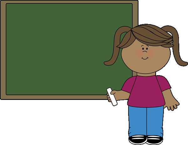 chalkboard clip art chalkboard images rh mycutegraphics com chalkboard clipart free chalkboard clipart free
