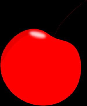 Clip Art Cherry Clip Art cherry clip art images red cherry