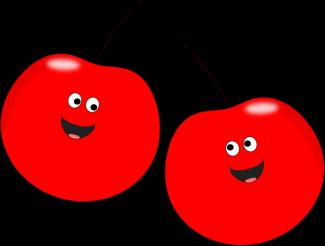 cherry clip art cherry images rh mycutegraphics com clipart cherry blossom cherry clipart free