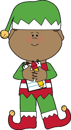 boy christmas elf clip art boy christmas elf image rh mycutegraphics com elf clipart insert your face elf clipart black and white