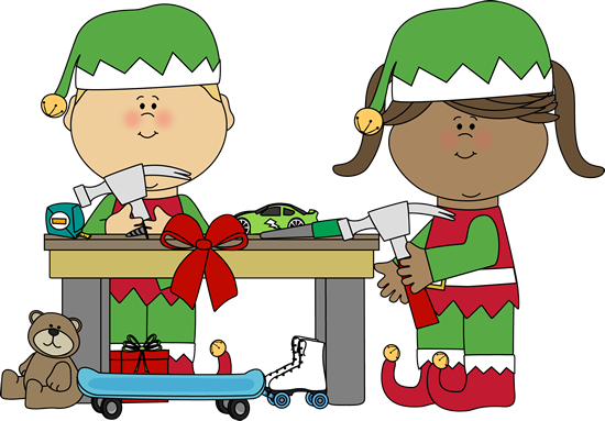christmas clip art christmas images rh mycutegraphics com  christmas clip art for kids free