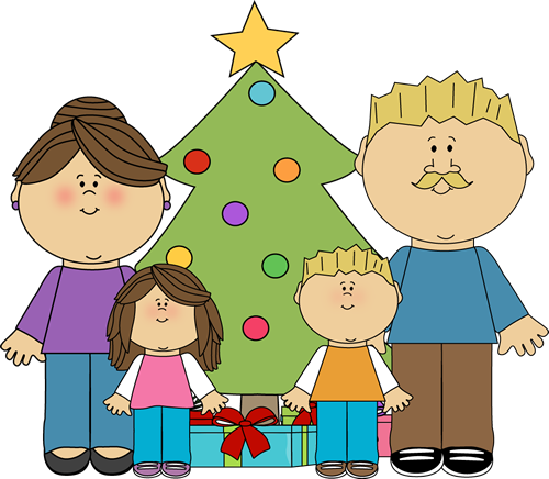 christmas clip art christmas images rh mycutegraphics com