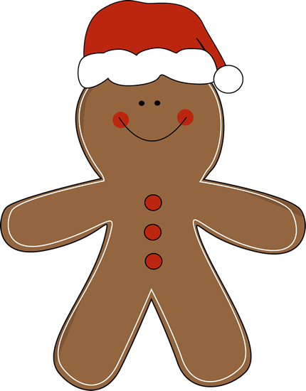 """Search Results for """"Gingerbread Border"""" – Calendar 2015"""