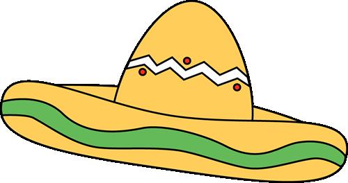 sombrero clip art sombrero image rh mycutegraphics com sombrero clipart free sombrero clipart png