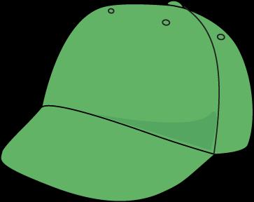 hat clip art hat images rh mycutegraphics com hat png clipart free clipart hat