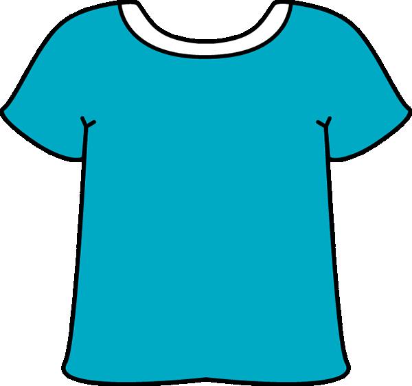 t shirt clip art t shirt images rh mycutegraphics com clothing clip art black and white clothing clip art kids