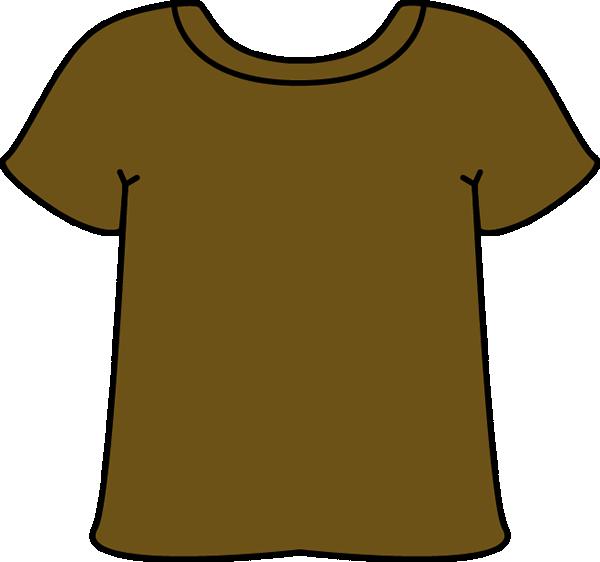 t shirt clip art t shirt images rh mycutegraphics com purple t shirt clipart t shirt design clipart