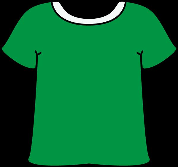t shirt clip art t shirt images rh mycutegraphics com clip art shirt and pants clip art shirt and pants