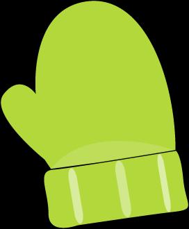 Clip Art Mitten Clip Art mitten clip art images green single mitten