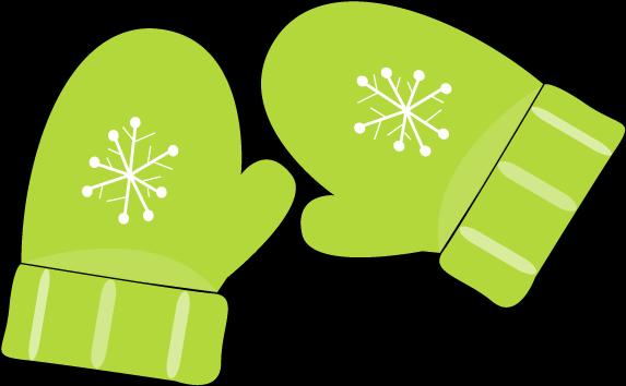 Clip Art Mitten Clip Art mitten clip art images green mittens