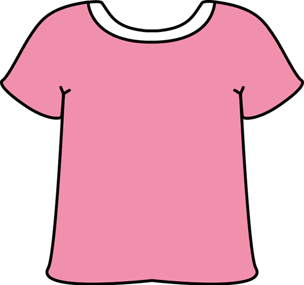t shirt clip art t shirt images rh mycutegraphics com t shirts clipart shorts clip art free
