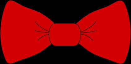 tie clip art tie images rh mycutegraphics com bow tie clip art silhouette bow tie clipart png