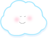 Sleeping Cloud