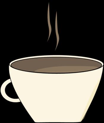 Steaming Espresso