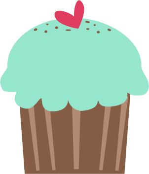 cupcake clip art cupcake images rh mycutegraphics com clip art of pancakes and bacon free clipart of cupcakes
