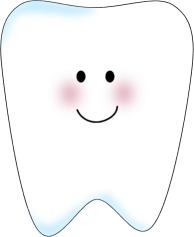happy tooth clip art happy tooth image rh mycutegraphics com tooth clip art free tooth clip art images