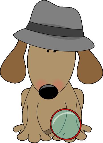 detective clip art detective images rh mycutegraphics com detective clip art free detective clipart for teachers
