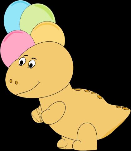 Cute Baby Dinosaur Cartoon Royalty Free Cliparts, Vectors, And Stock  Illustration. Image 27782079.