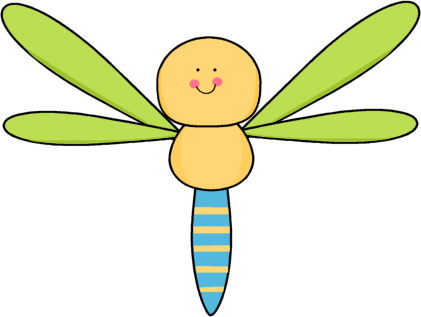 cute dragonfly clip art cute dragonfly image rh mycutegraphics com free cute animal clipart free cute clipart for teachers pay teachers