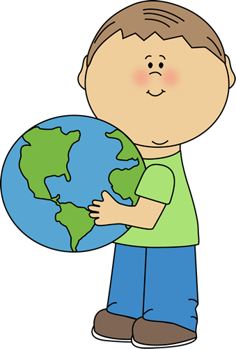 kids hug clipart. boy hugging earth kids hug clipart
